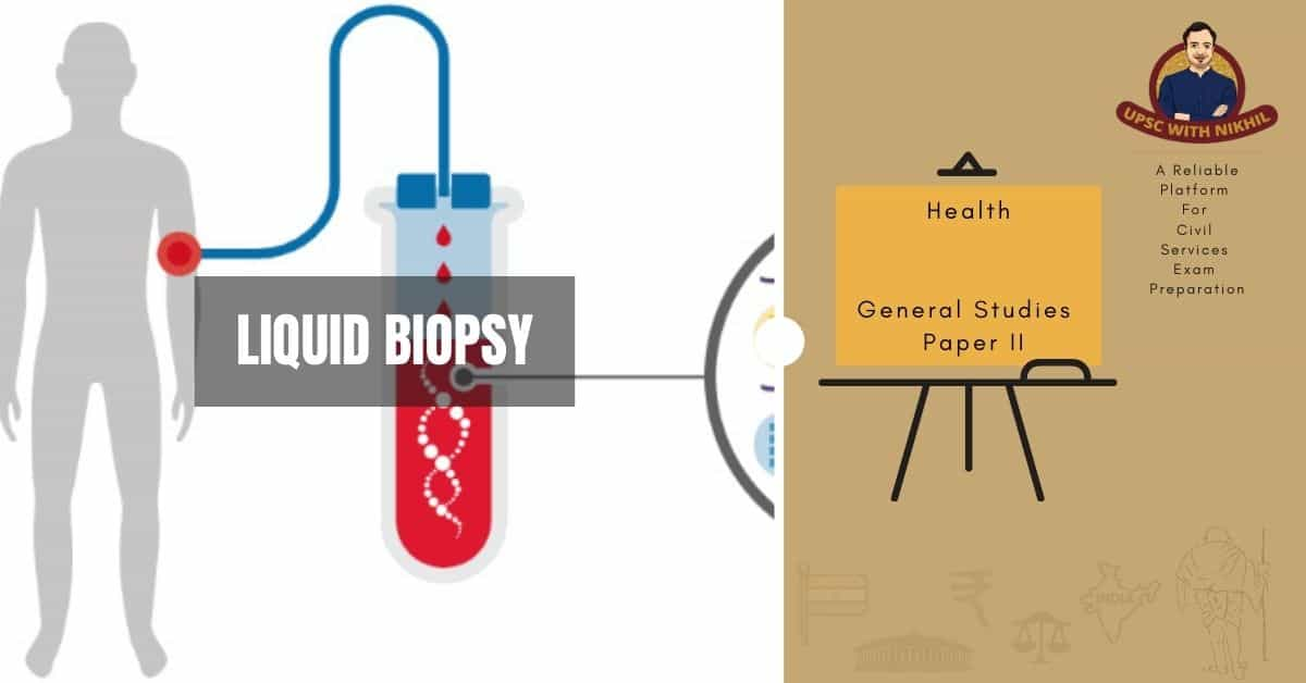 Liquid Biospy